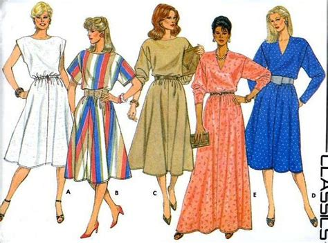 recreate 80s fashions pin by leslie branyon on clothing to recreate pinterest