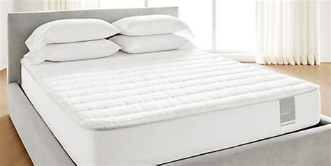Room And Board Mattress by Foam Mattress Restwell Modern Bedroom Furniture Room Board