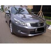 Bandung Indonesia Ads For Vehicles &gt Used Cars  Free
