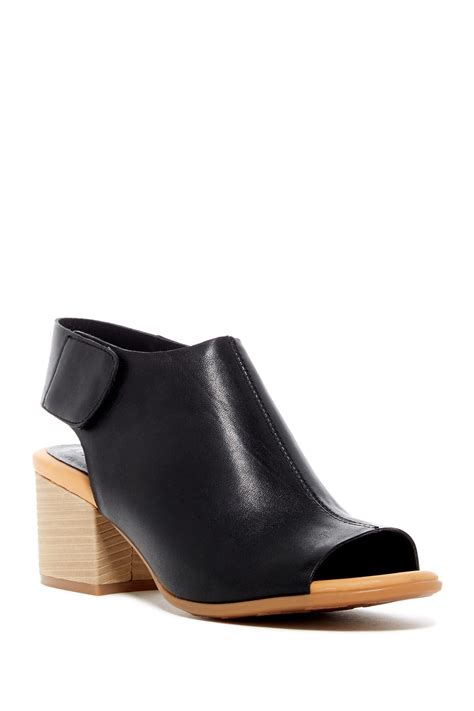 korks shoes korks shoes 28 images korks korks penley faux leather