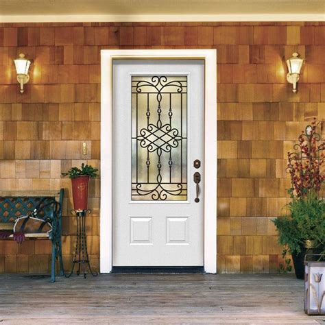 123 best images about front door inspiration on