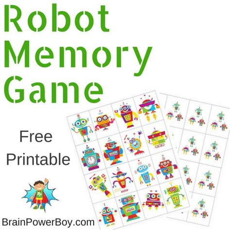 printable matching games for toddlers 234 best images about attention and perception on