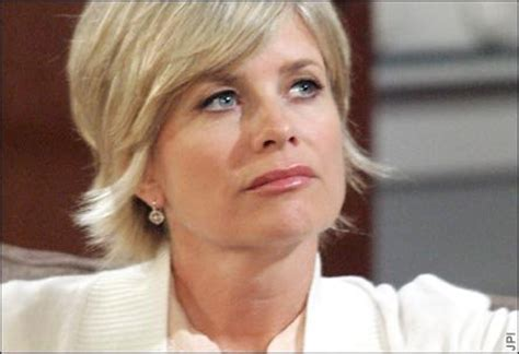 days of our lives mary beth images mary beth evans 187 feel the magic