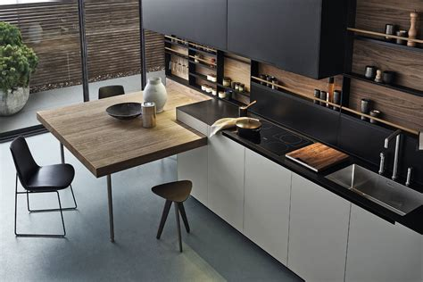 kitchen design lebanon kitchen design lebanon cooking up a treat in kitchen