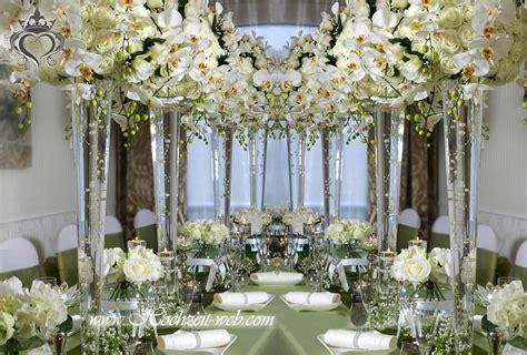 Ideen Für Hochzeitsfeier by Welche Farbe Passt Zu Orange