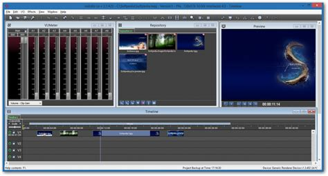 free video editing software for windows 7 32 bit full version free video editing software for windows 7 only best