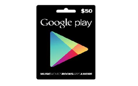 50 Google Play Gift Card Code - google play codes generator home