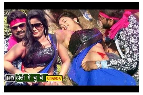 bhojpuri hot holi video song 2016 download