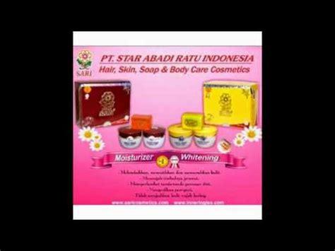 Sari Original Bpom Murah 082338855444 sari asli bpom harga murah 135rb