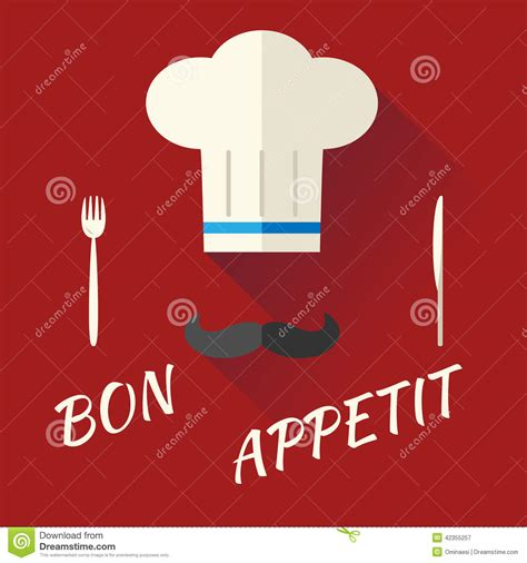 chapeau de cuisine ic ne en chef de nourriture de symbol toque cuisine de