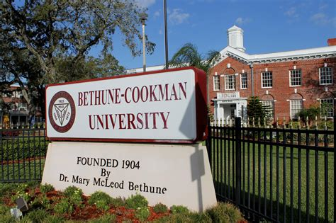 Bcu Mba by 50 Most Affordable Master S In Organizational Behavior