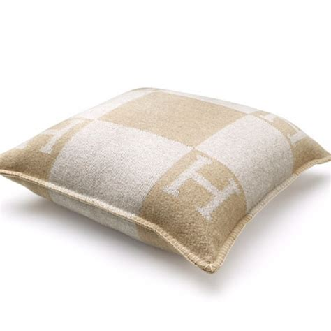 Hermes Pillow by Replica Hermes Pillow Hermes Style Handbags