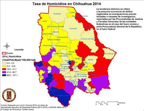 mapa de cd juarez chihuahua mapa de chihahua pictures to pin on pinterest pinsdaddy