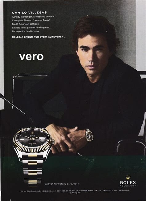 rolex magazine ads 43 best images about ad ads print watches advert