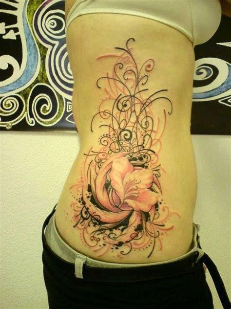 vicky miss tattoo vietnam les 59 meilleures images 224 propos de tattoo femme sur