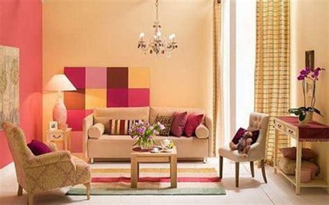 Living Room Creative Ideas by Creative Living Room Design Ideas Interior Design