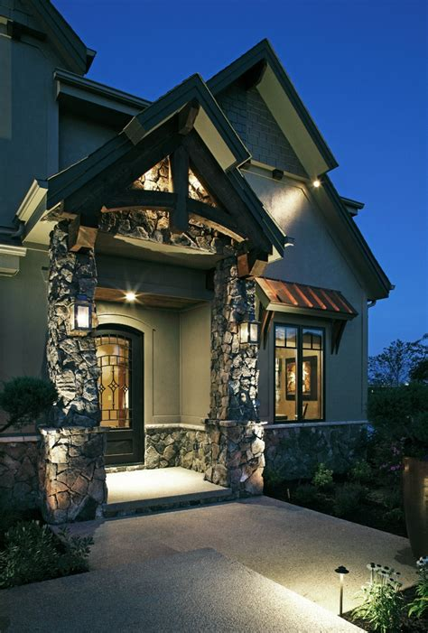 Outdoor Lighting Security Outdoor Security Lighting Creative Outdoor Lighting