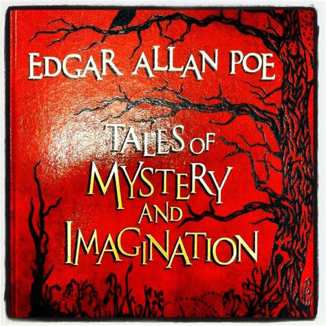 biography book edgar allan poe 122 best images about poe on pinterest the raven