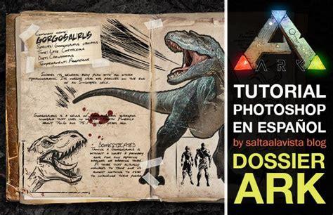 tutorial de indesign cs6 en español pdf 19 best textilos efectos de texto images on pinterest