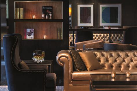 the punch room s 5 best uptown hotel bars agenda