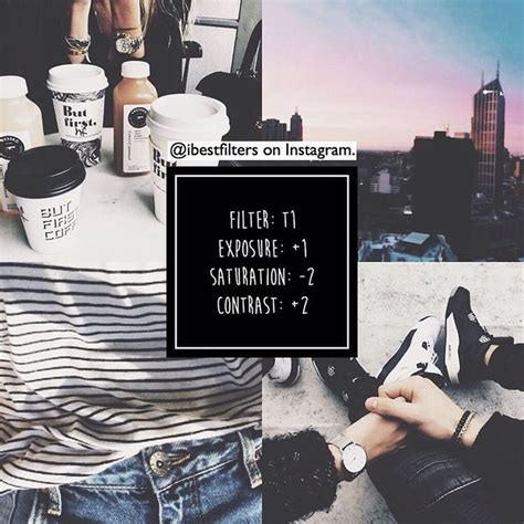 free tumblr themes with instagram feed 556 best apps vsco cam filters images on pinterest