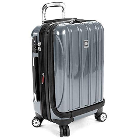 2016 Pu Wallet Blue Intl arxus foldable lightweight waterproof duffel bag with