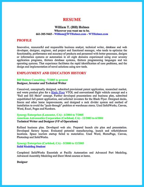 Contract Support Specialist Resume by College Essays Paper Writer Service Take Advantage Of