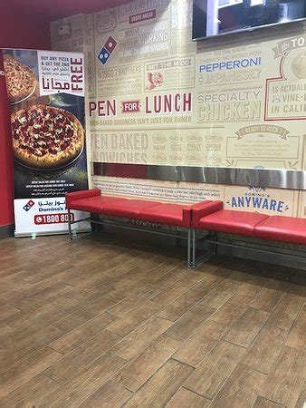 domino pizza nilai domino s pizza pizza place 800019 ahmad al jaber st in