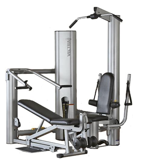 vectra 1450 home the fitness superstore
