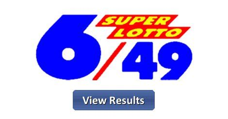 Philippine Sweepstakes Lotto Result - philippine charity sweepstakes office