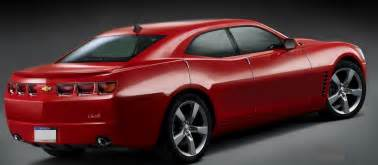 Chevrolet Chevelle 2015 Chevrolet Chevelle 2015 Reviews Prices Ratings With