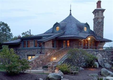 hobbit house plans hobbit house designs inspiring habitats for hobbits
