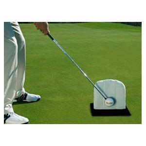 fast golf swing speed improve your swing speed fast