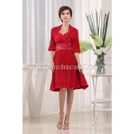 semi formal party dresses