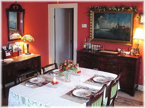 wallpaper in dining room large and beautiful photos