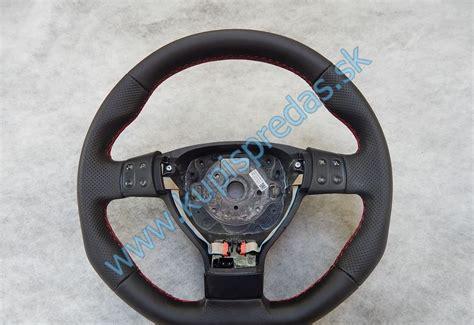 volante golf 5 volant vw golf v passat b6 gti r32 kupispredas sk