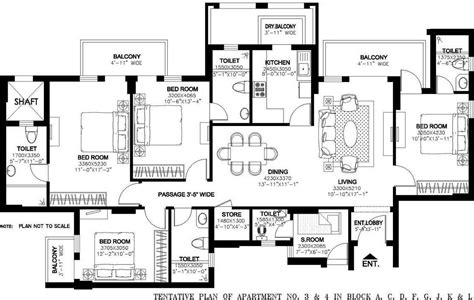 dlf new town heights floor plan dlf new town heights in sector 90 gurgaon buy sale