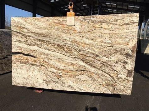 fensterbänke granit außen preise outdoor granit k 252 che