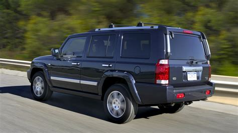 jeep commander 2013 jeep grand cherokee commander 5000 cars recalled locally