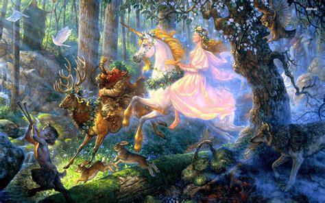 Thomas And Friends Wall Mural winter fairy wallpaper desktop 25 desktop background