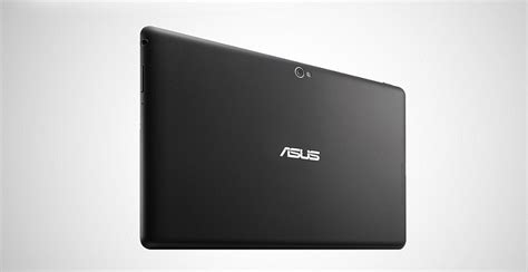 Baterai Tablet Asus review asus vivotab smart