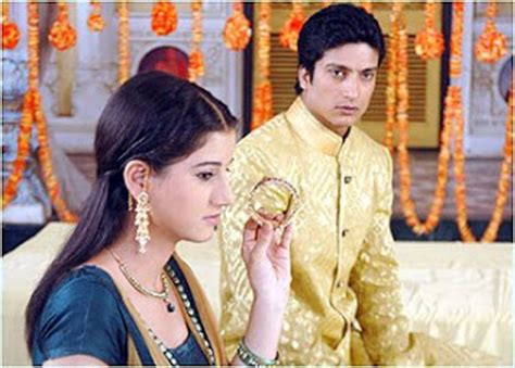 film barat orphan hindi serials news another mystery track kicks off in the