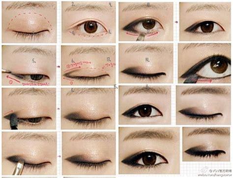 beautiful eye makeup tips 91 mamiskincare net rekomendasi make up anti mahal murah meriah untuk pemula