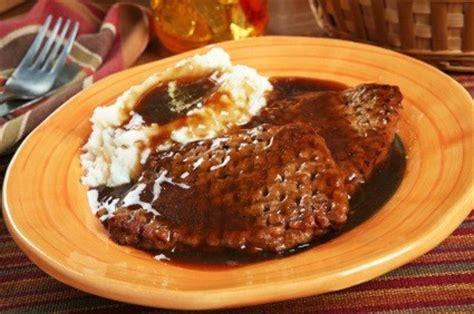 protein 9 oz steak 4 oz steak protein related keywords suggestions 4 oz