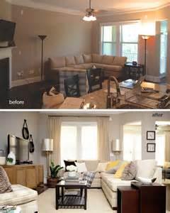 Simply Primitive Home Decor 72 best images about furniture arrangement 101 on