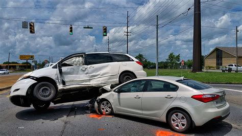 Traffic Crashes Category Archives Fort by Traffic Archives Clarksville Tn