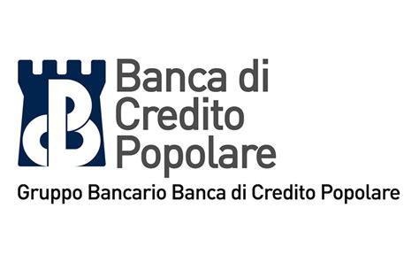 di credito popolare napoli di credito popolare torre greco napoli creditoharo