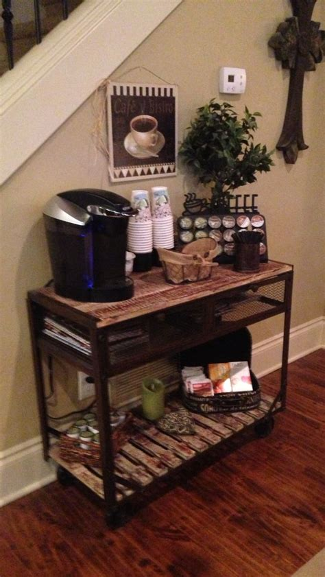 coffee cabinet for office best coffee stock ideas on office wall cabinets