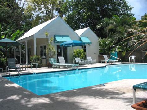 Rentals Key West Florida Florida Condo For Rent Key West Town Lower