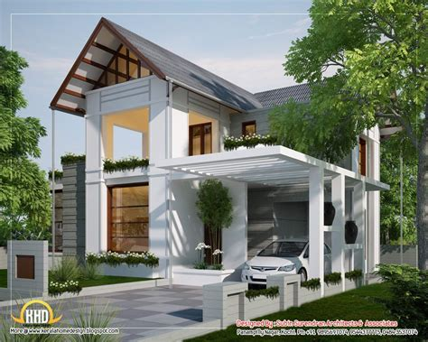 modernide house plans with view home designs contemporary